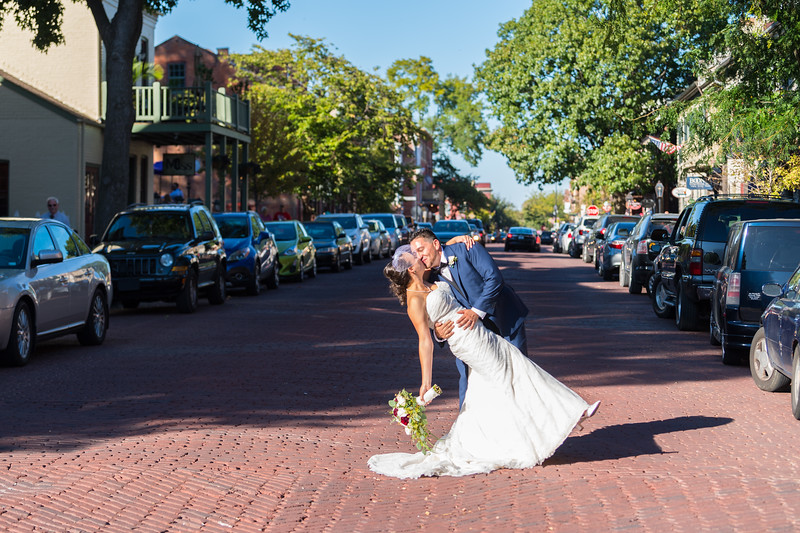 Fraizer Wedding Formals and Fun (272 of 276)