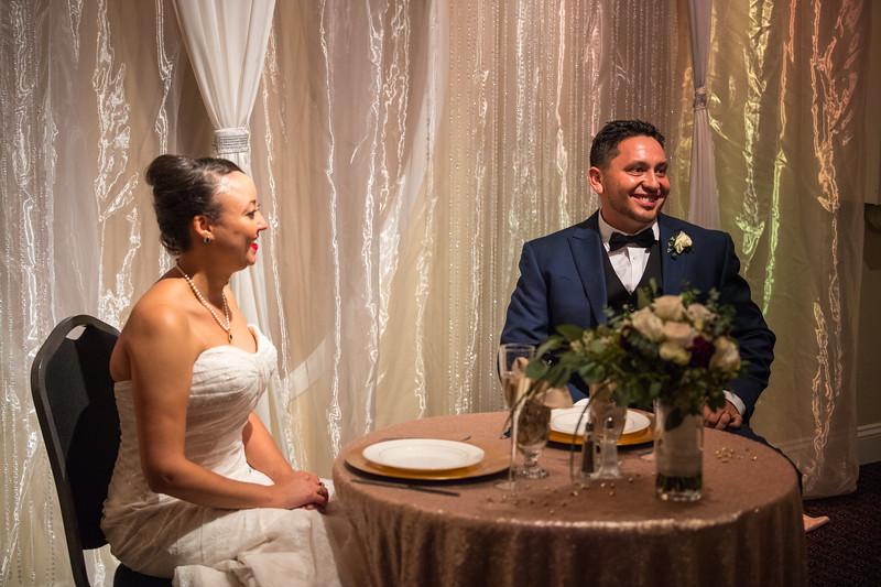 Fraizer Wedding the Reception (50 of 199)