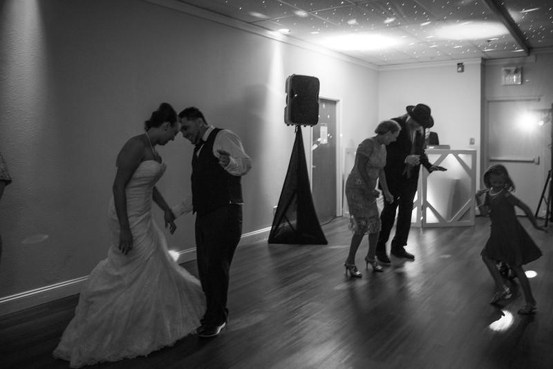 Fraizer Wedding the Reception (116 of 199)