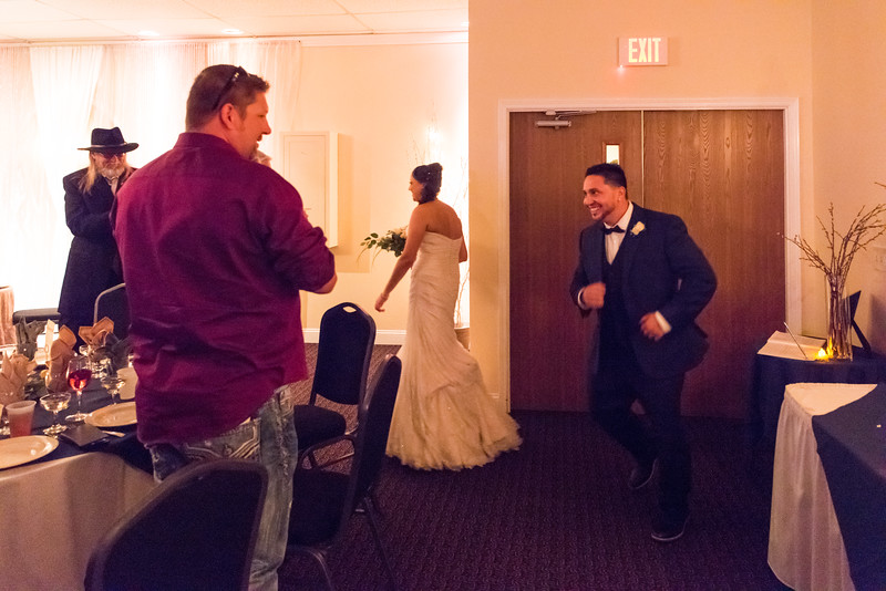 Fraizer Wedding the Reception (46 of 199)