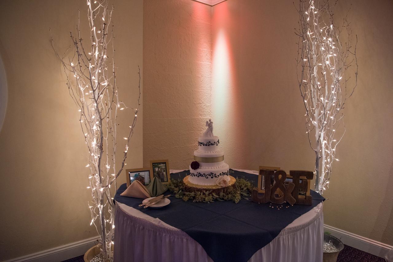 Fraizer Wedding the Reception (8 of 199)
