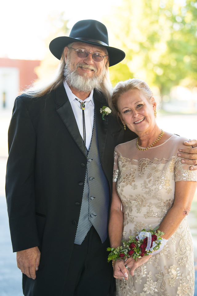 Fraizer Wedding the Reception (36 of 199)