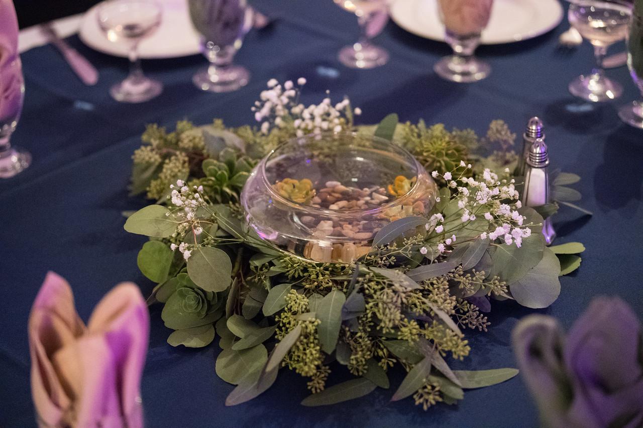 Fraizer Wedding the Reception (6 of 199)