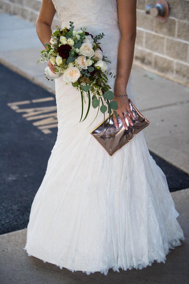 Fraizer Wedding the Reception (33 of 199)