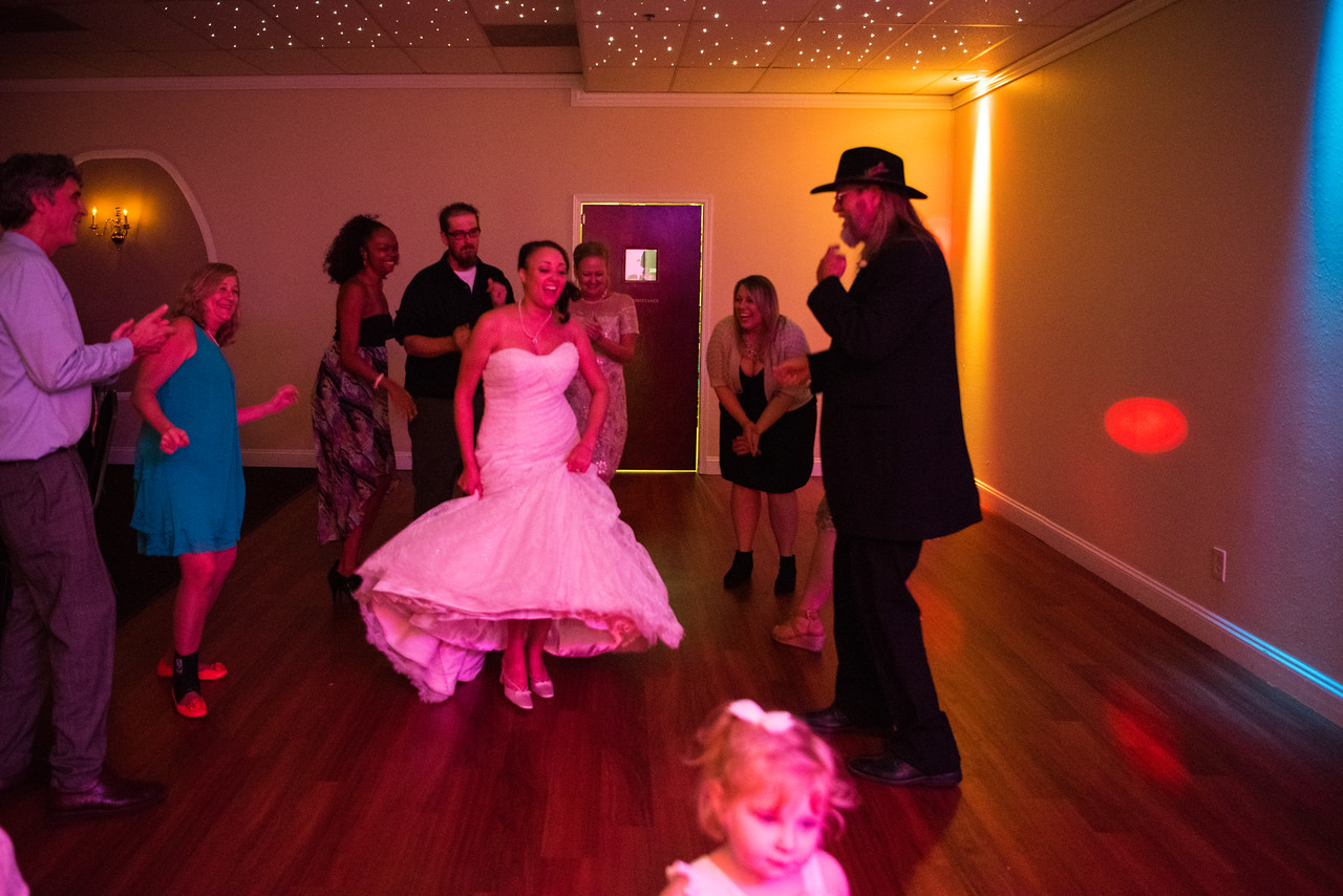 Fraizer Wedding the Reception (112 of 199)