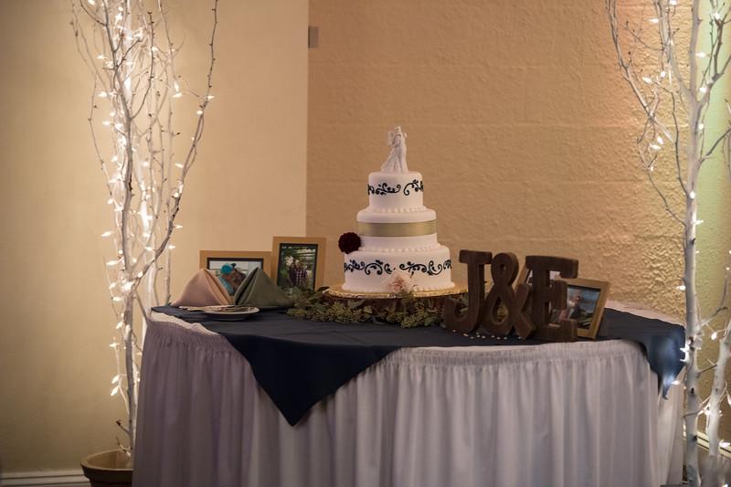 Fraizer Wedding the Reception (24 of 199)