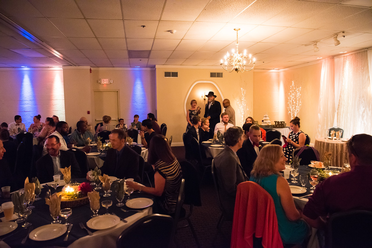 Fraizer Wedding the Reception (42 of 199)