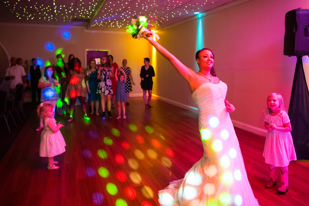 Fraizer Wedding the Reception (132 of 199)