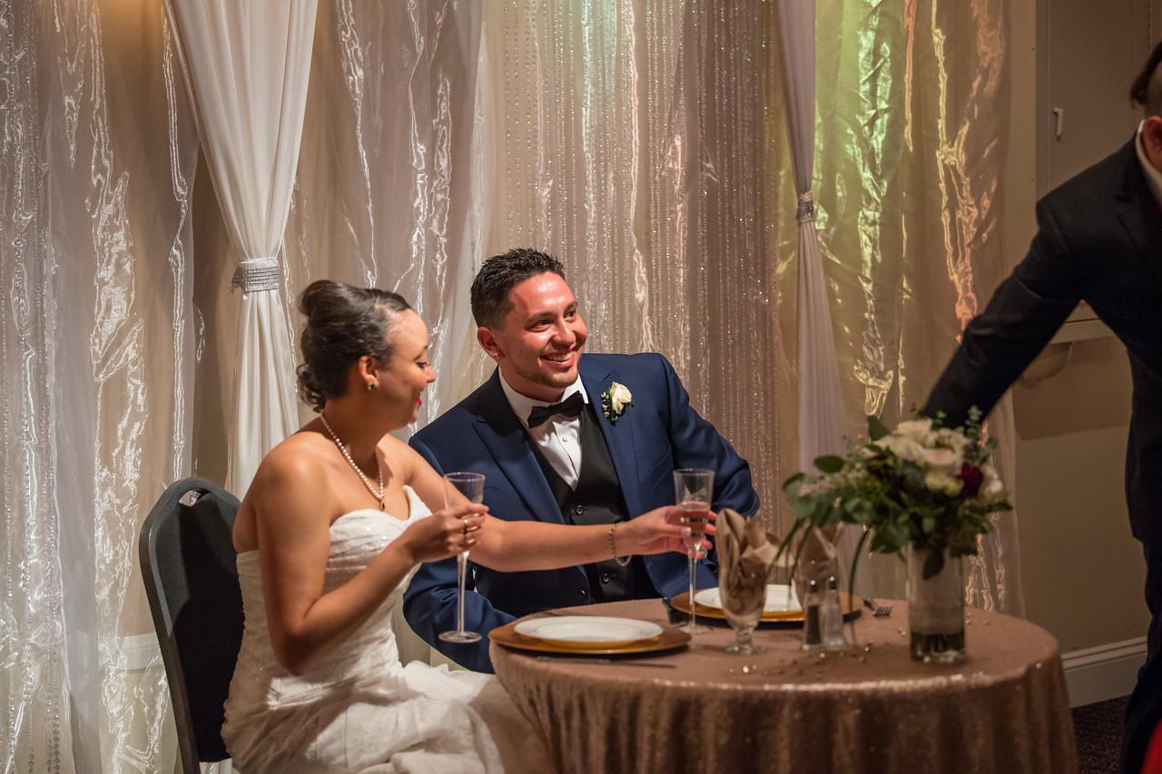 Fraizer Wedding the Reception (53 of 199)
