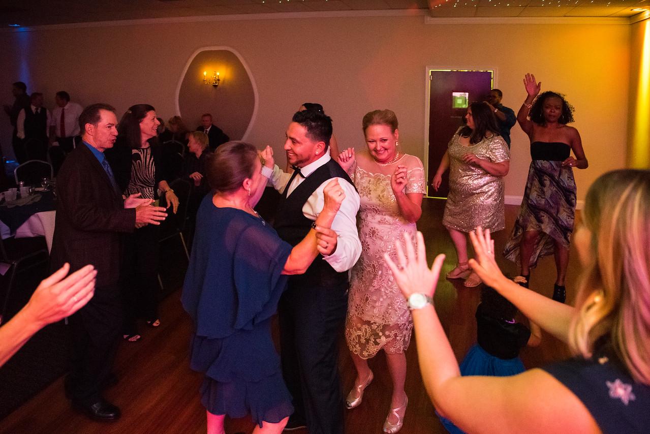 Fraizer Wedding the Reception (127 of 199)
