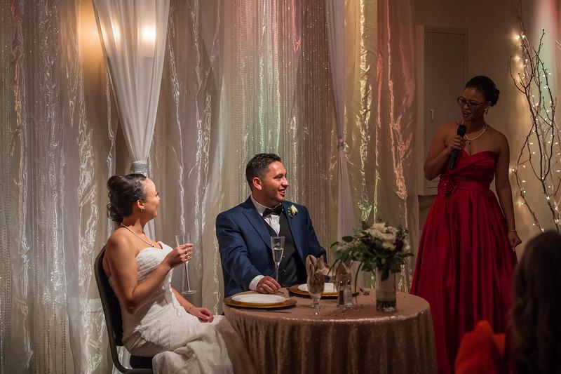 Fraizer Wedding the Reception (54 of 199)