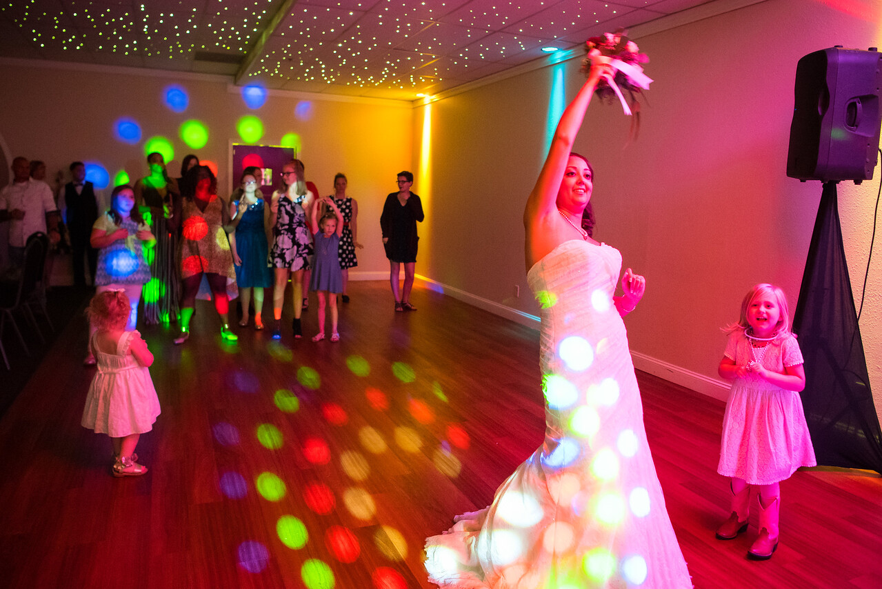 Fraizer Wedding the Reception (131 of 199)