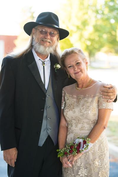 Fraizer Wedding the Reception (35 of 199)