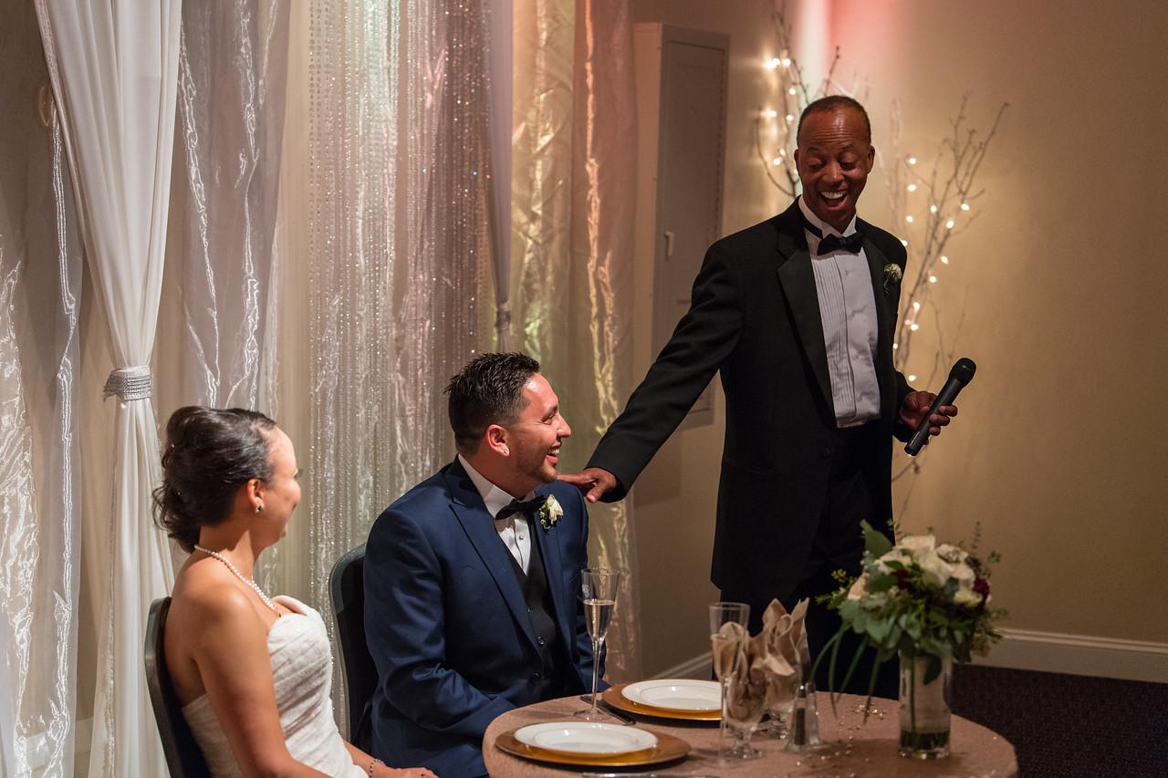 Fraizer Wedding the Reception (57 of 199)