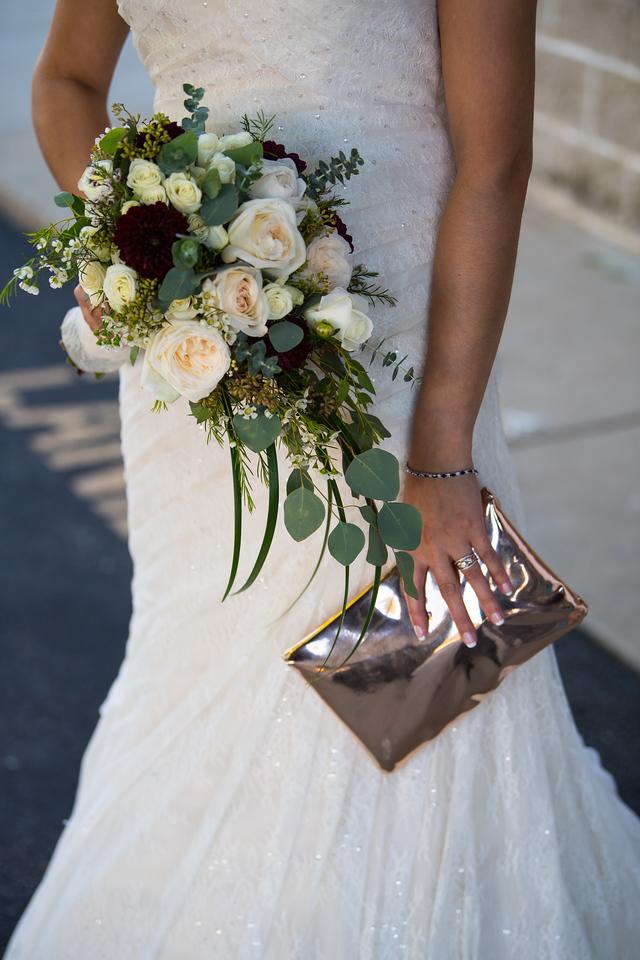 Fraizer Wedding the Reception (32 of 199)