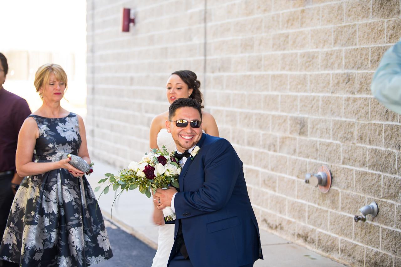 Fraizer Wedding the Reception (29 of 199)
