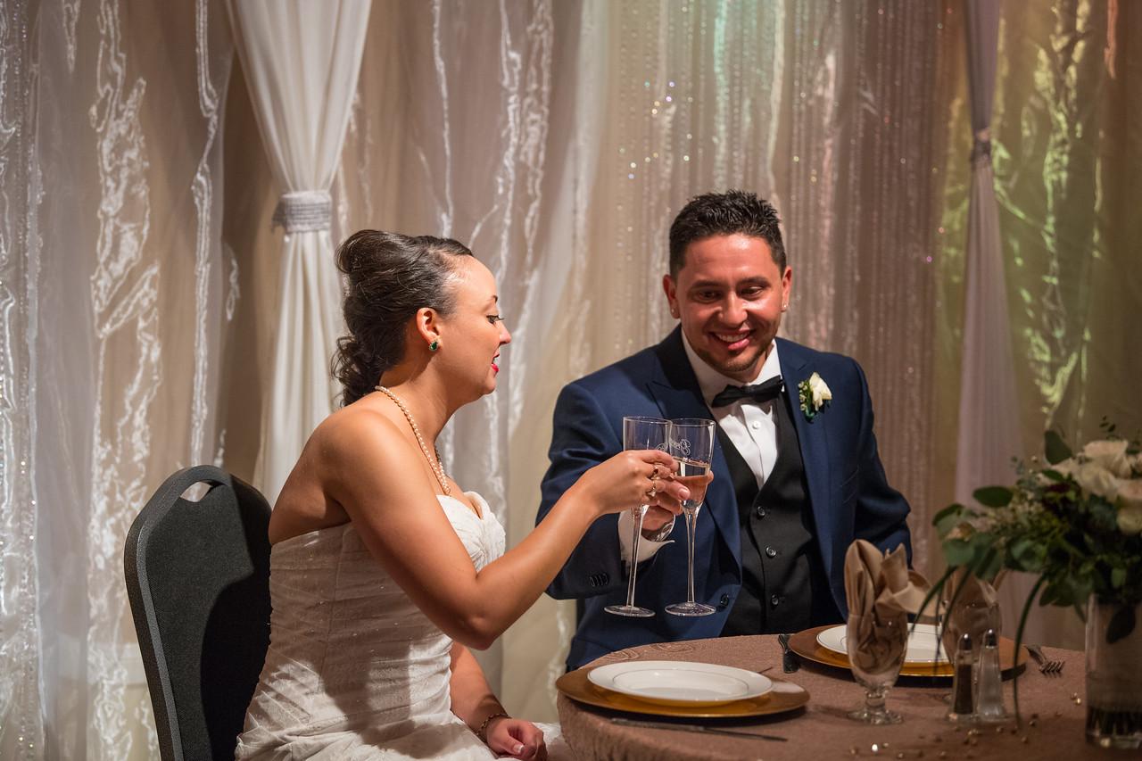 Fraizer Wedding the Reception (55 of 199)