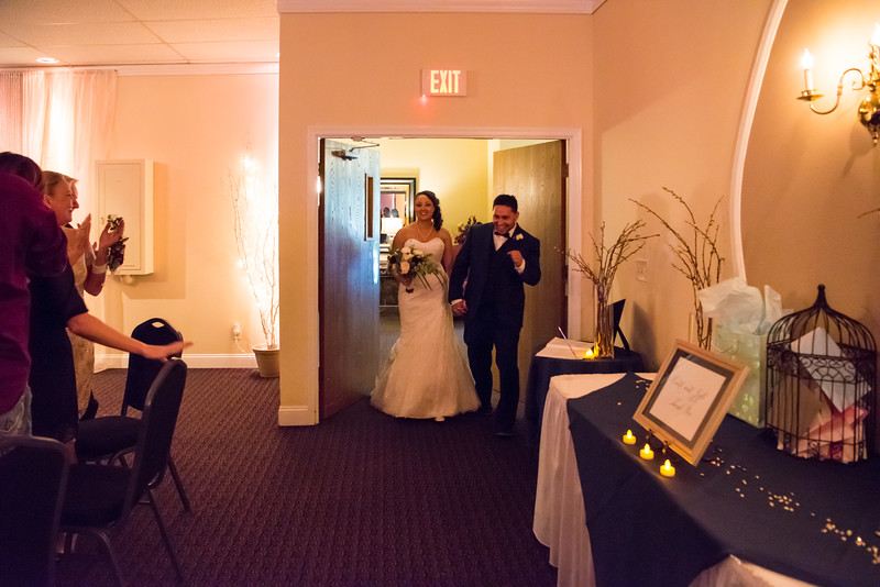 Fraizer Wedding the Reception (44 of 199)