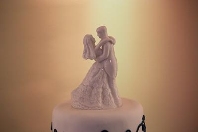 Fraizer Wedding the Reception (16 of 199)