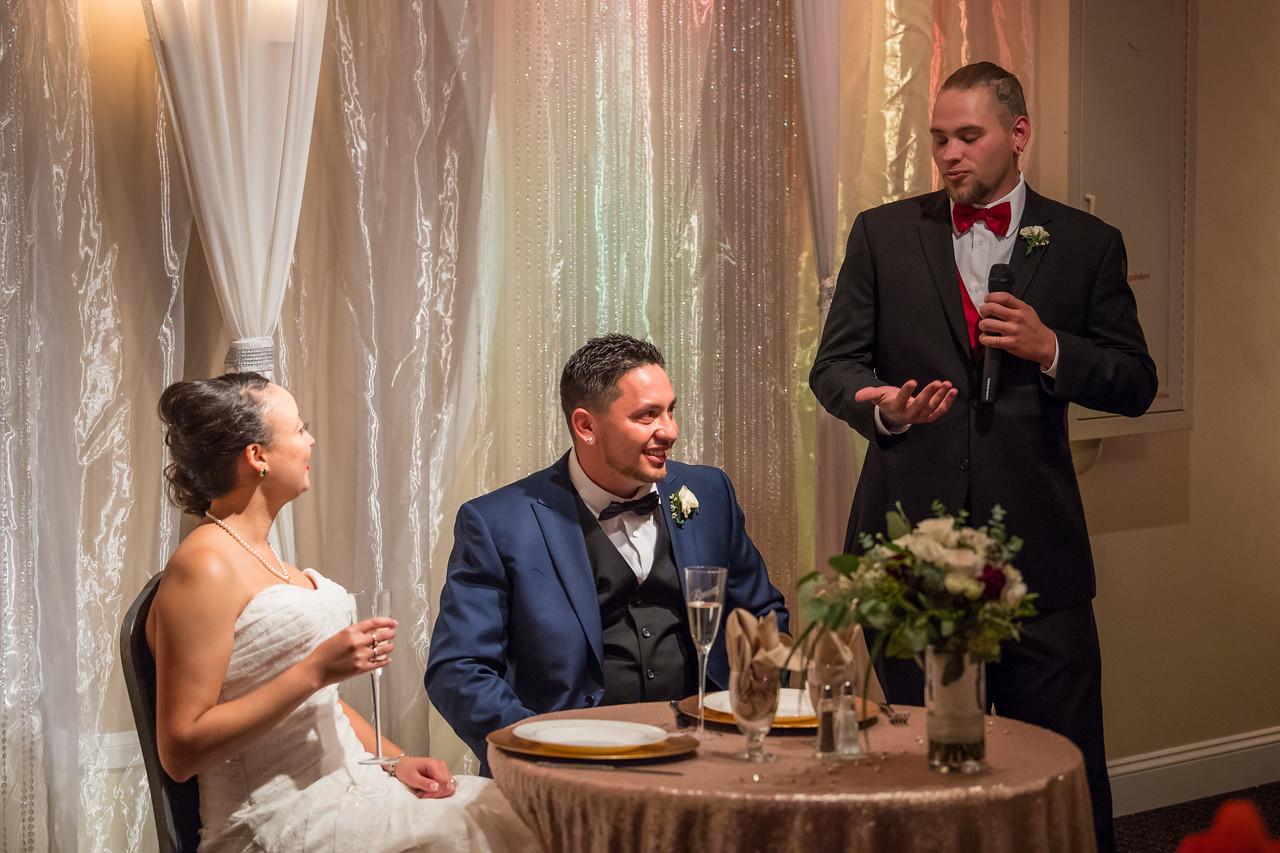 Fraizer Wedding the Reception (52 of 199)