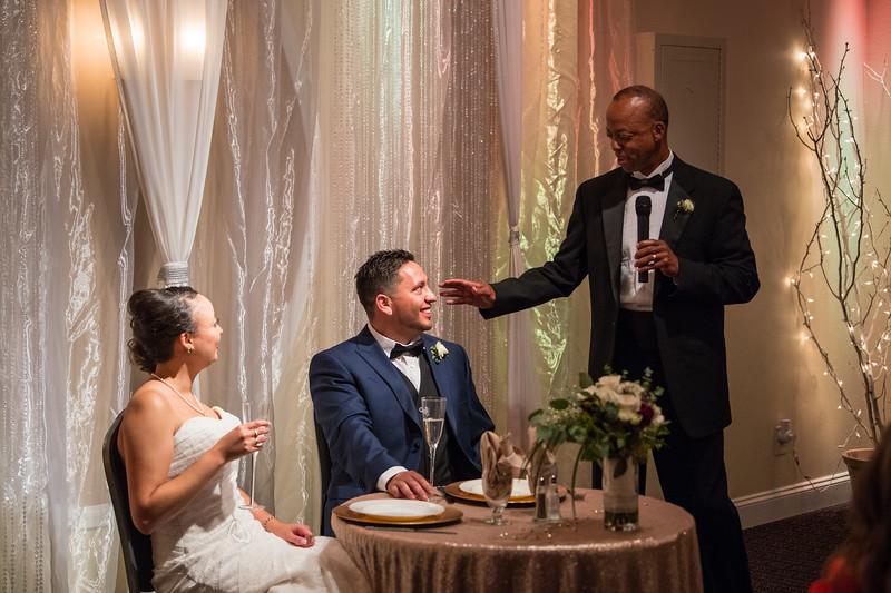 Fraizer Wedding the Reception (56 of 199)