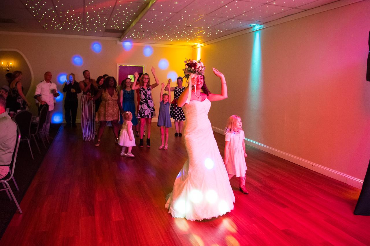 Fraizer Wedding the Reception (130 of 199)