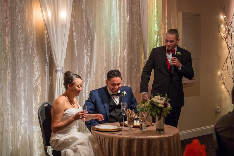 Fraizer Wedding the Reception (51 of 199)