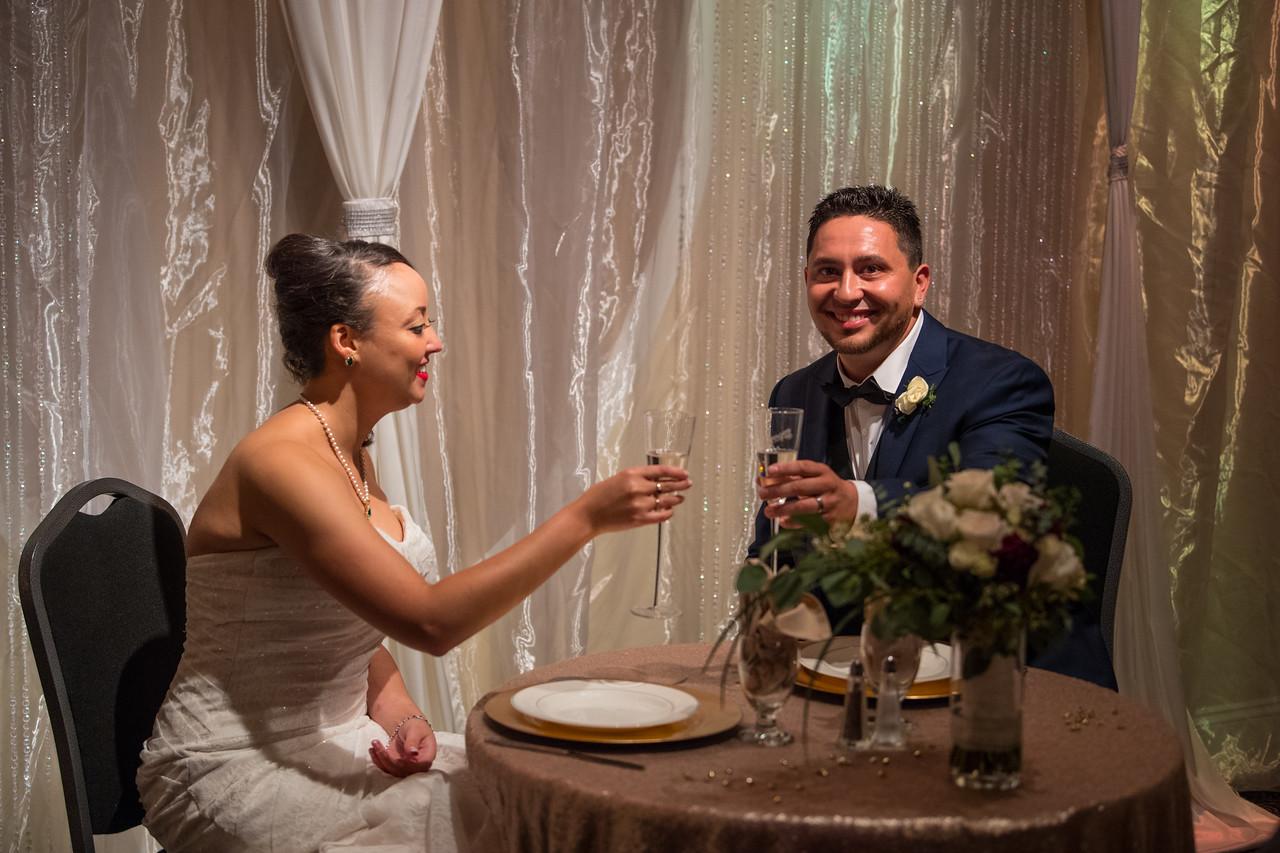 Fraizer Wedding the Reception (47 of 199)