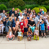 Johnson Family Reunion 2019 (7 of 134)