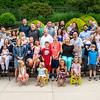 Johnson Family Reunion 2019 (4 of 134)