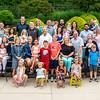 Johnson Family Reunion 2019 (1 of 134)