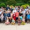 Johnson Family Reunion 2019 (2 of 134)