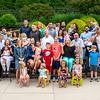 Johnson Family Reunion 2019 (3 of 134)