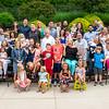Johnson Family Reunion 2019 (5 of 134)