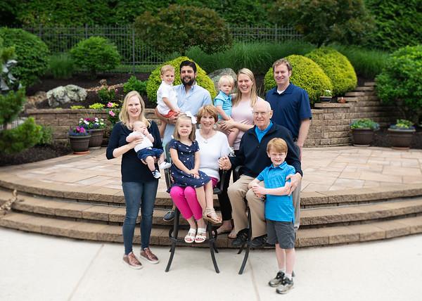 Johnson Family Reunion 2019 (9 of 134)