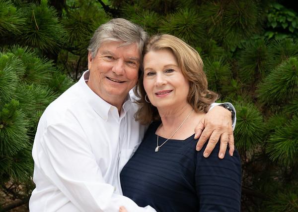 Johnson Family Reunion 2019 (41 of 134)