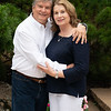 Johnson Family Reunion 2019 (43 of 134)