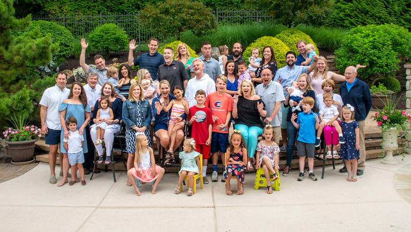 Johnson Family Reunion 2019 (6 of 134)