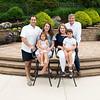 Johnson Family Reunion 2019 (11 of 134)