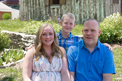 Katie and Family (5 of 131)