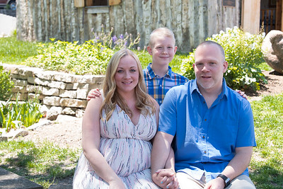 Katie and Family (2 of 131)