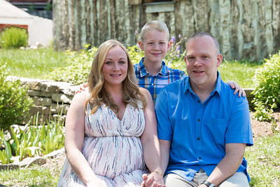 Katie and Family (8 of 131)