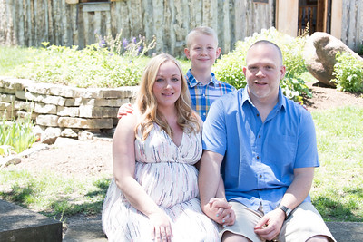 Katie and Family (3 of 131)