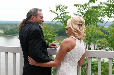 Kim and Ron Wedding (11 of 459)