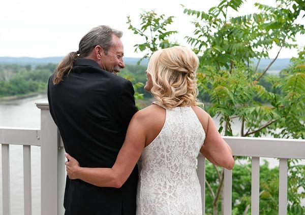 Kim and Ron Wedding (9 of 459)