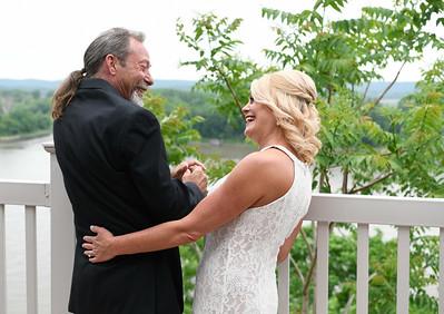Kim and Ron Wedding (10 of 459)
