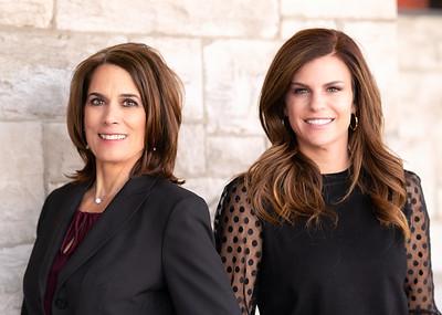 Kim and Stacie Marketing Photos (5 of 20)