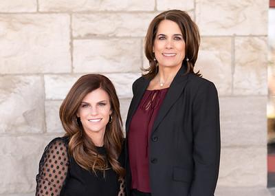 Kim and Stacie Marketing Photos (9 of 20)