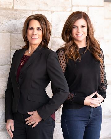 Kim and Stacie Marketing Photos (4 of 20)