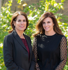 Kim and Stacie Marketing Photos (20 of 20)